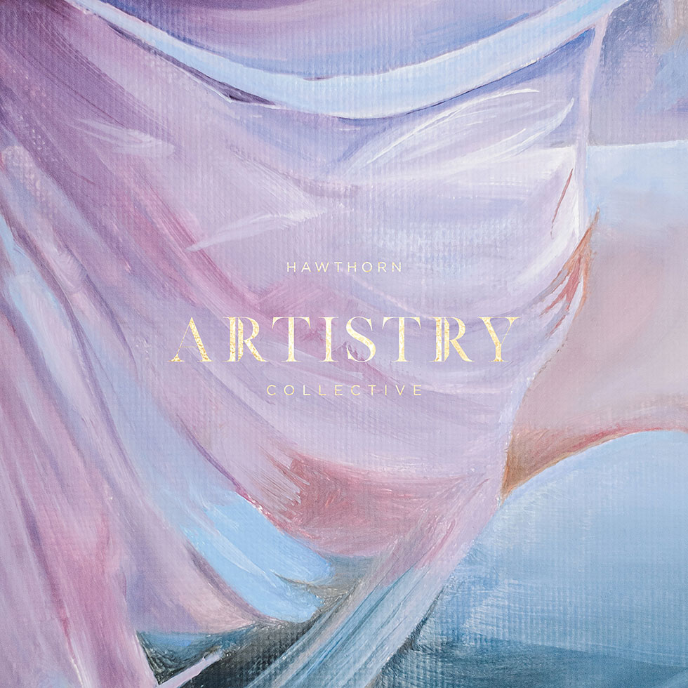 Artistry Collective Brochure