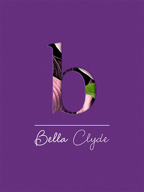 Bella Brochure